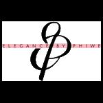 Elegance By Phiwe